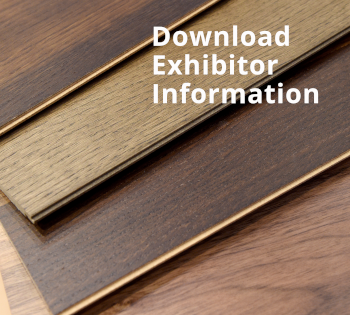 Download-Exhibitor-Information-1