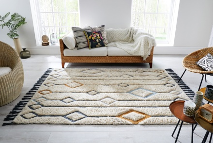 flair-rugs-luxmi-solitaire-beau_content_image_position_right_left