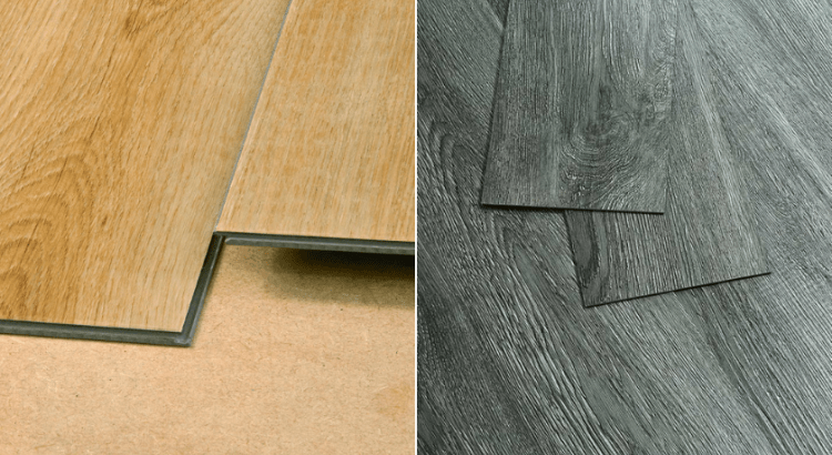 Click-or-Gluedown-LVT-Flooring