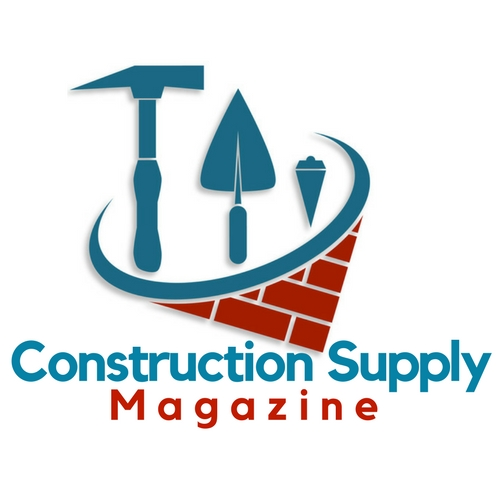Copia de Construction Supply Magazine