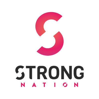 STRONG NATION