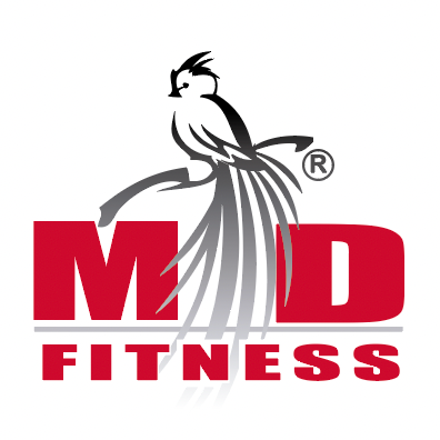 MD FITNESS