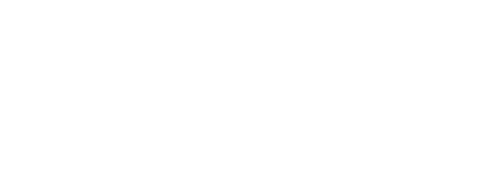 World Seafood Industry 2021